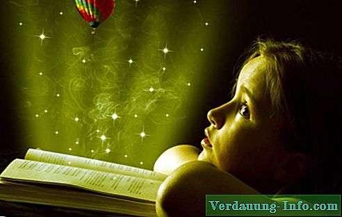álom jelentőségét új személy tudja,)